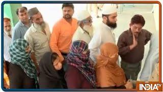 पश्चिम UP में Fatwa चला या भगवा लहर ? Inside Story