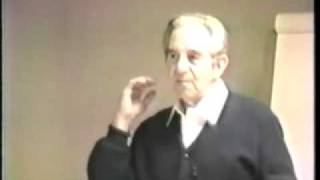 Lester Levenson - Get Off The Rollercoaster - Part 1