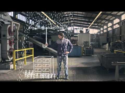 Metallbauer: Jetzt den Betriebswirt (HwO) draufsatteln