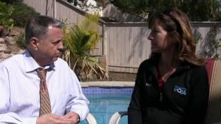 Stephen Gorey Pool Safety Tips 1 of 7