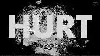 Mujuice - HURT