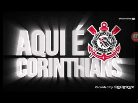 3a7579aeb0118 Mercado da bola2016 tudo sobre Corinthians - YouTube