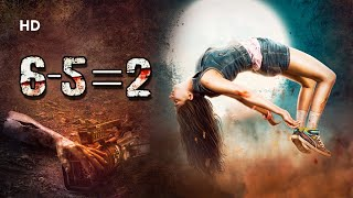 6-5=2 Full Movie | Hindi Movies (2019) | Niharica Raizada | Horror Movies