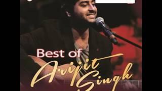 Video Best Of Arijit Singh | Hindi Songs Collection | Jukebox(laal nil holud sobuj) download MP3, 3GP, MP4, WEBM, AVI, FLV Juli 2018
