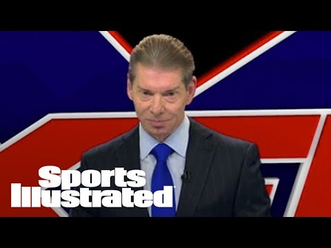 The XFL Is Back: Will Vince McMahon's League Succeed This Time Around? | SI NOW | Sports Illustrated