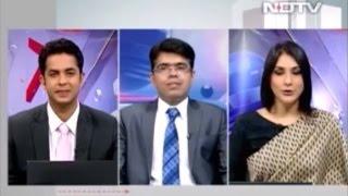 TDS on Property - Karan Batra (Chartered Club) on NDTV