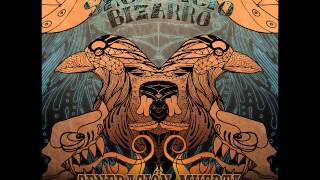 Sacrificio Bizarro - Generación Muerta - EP Completo