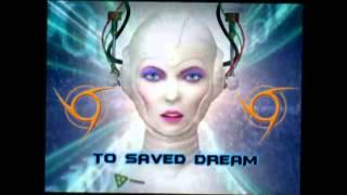 TRANCE VISION - Nacht der Träume 23.06.2012 Clip.SIX9SIX CLUB