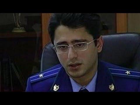 взятка следователь ск москва чем задумался