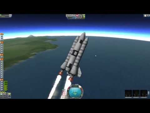 Space Shuttle abort modes - Mashpedia Free Video Encyclopedia