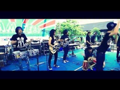 BeamFest Sman 1 Baleendah Bandung