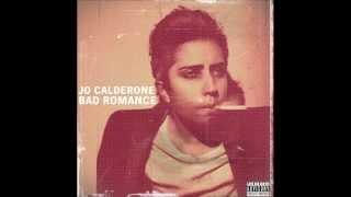 Jo Calderone - Alejandro