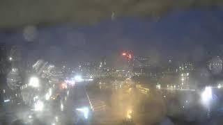 Rådhustårnet Lillestrøm kommune