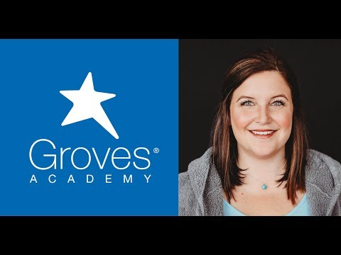 Groves Academy Expert Discusses Executive Functioning on WCCO Radio, June 17, 2019