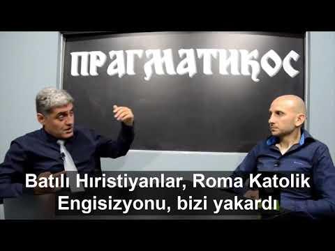 Sırp siyaset uzmanı: Sırplar, Türk idaresindeyken daha iyiydi