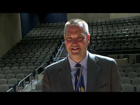 Full interview: Bishop Heelan Catholic Schools Return to Learn plan