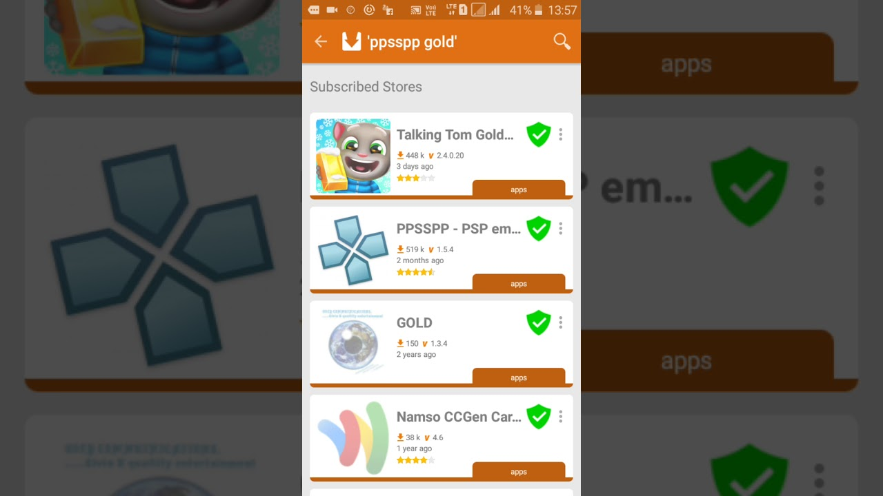 How to download ppsspp gold in hindi easy ways