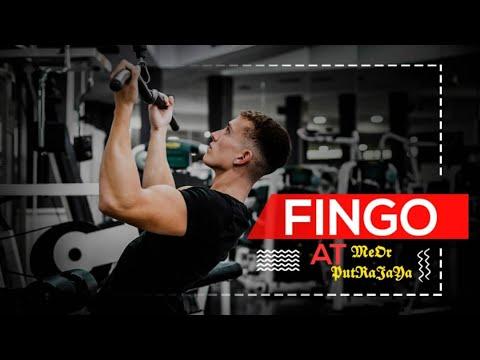 cara-nak-share-link-bagi-yg-nak-buat-dropship-bersama-finggo!!-10-16.5%-cashback!-0197774742-meor