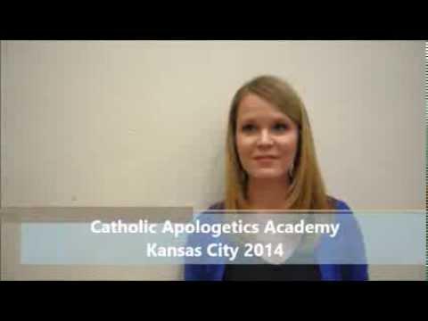 "Testimonial ""Amanda"" from the Kansas City Academy in 2014"