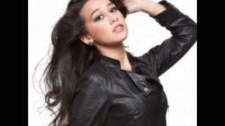 Andrea Rosario - We Own The Night (Sidney Samson Remix)