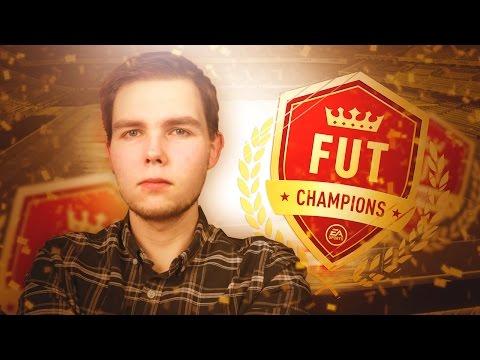 PLKD vs 30 MILIONÓW! | FUT Champions