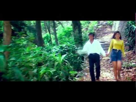 Kitaben Bahut Si   Baazigar 720p HD Song