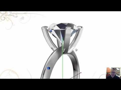Customizing a solitaire to make it your own