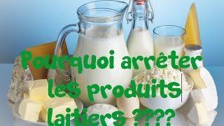 Tuto #2 : Comment devenir vegan ? Etape 2