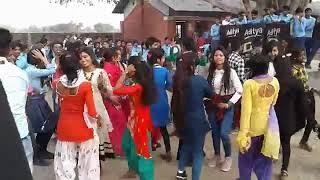Chali dahariya Ta Kamar nihare kirana wala na bhojpuri video