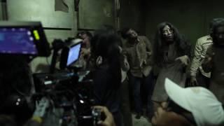 Video Zombie Fighter Behind the scenes download MP3, 3GP, MP4, WEBM, AVI, FLV November 2018
