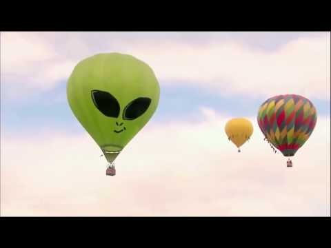 Undeniable Evidence About Aliens And Ufo Full Documentary 2016   Aliens And Ufo
