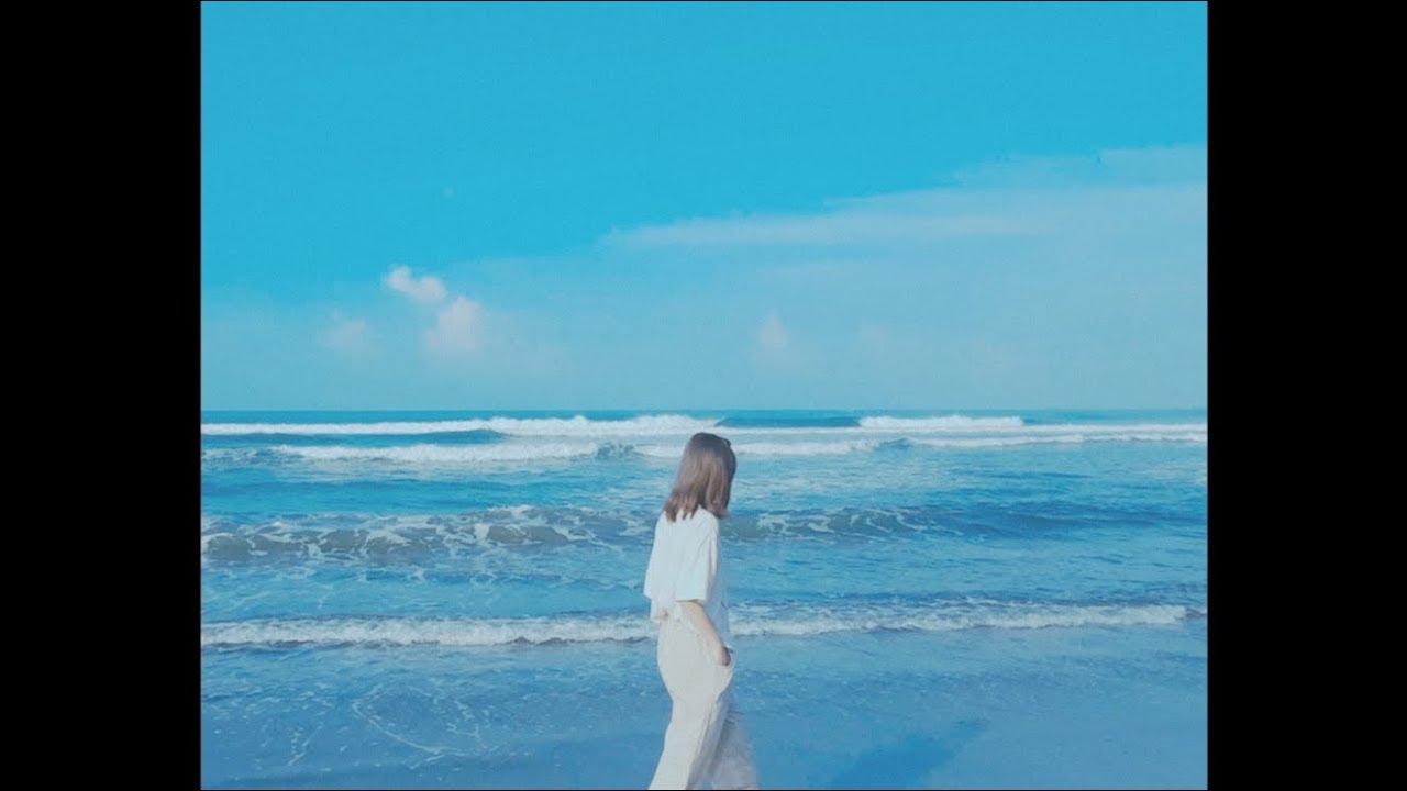 【小宇-宋念宇「同在」專輯 MV 徵選活動】-給我你的壞-witchy