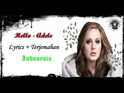 hello-lirik-dan-terjemahan-|-adele