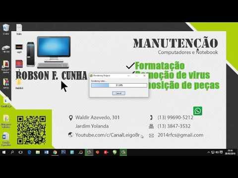 Download De 130 Modelos Profissional De Cartoes De Visita Editavel Em Corel