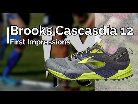 brooks-cascadia-12-first-impressions
