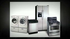 Phoenix Arizona Appliance Repair Service - (623) 455 5765 Appliance Repairman