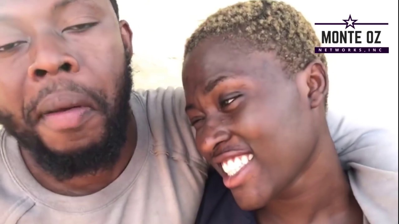Download AWAY BUS MOVIE BEHIND THE SCENES: Kalybos, Kalsoume Sinare, Fella Makafui & More Featured