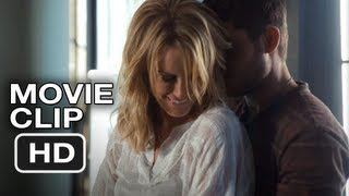 The Lucky One #4 Movie CLIP - Dancing Montage (2012) HD Movie
