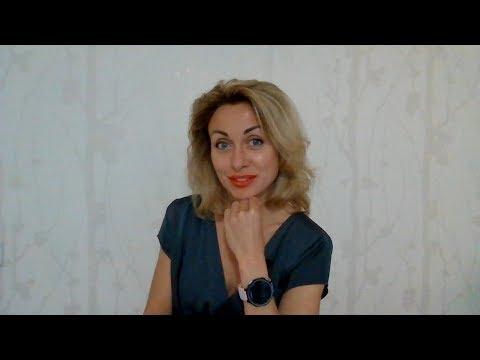 Будет ли Зеленский работать президентом в Администрации Богдана?