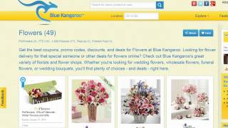 How To Find Cheap Flower Delivery Online