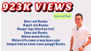 Download lagu Tenang Saja Bossku Sharin Amud Shapri