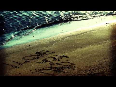 Вот это любовь! Симпатичное видео. Полет души!