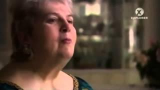 Документальные фильмы онлайн о похудании