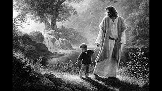 ĐỒNG HÀNH VỚI CON - Chúa Nhật XIII Thường Niên A