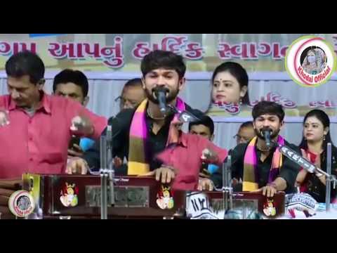 Vivek Sanchala Hindi Best Song    O Ghar Aja Pardeshi    Whatsapp Status