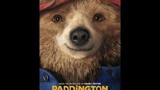 «Приключения Паддингтона»-русский трейлер(2014)