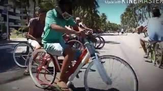 Sepado's Club ' encontro de bikes rebaixadas maceió-AL