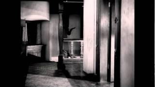 Mejores escenas del cine jamas XVIII - CLOAK AND DAGGER
