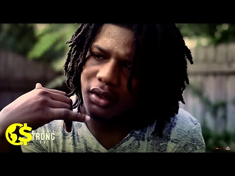 FBG DUCK  -  RIGHT NOW (HDVIDEO) @MONEYSTRONGTV
