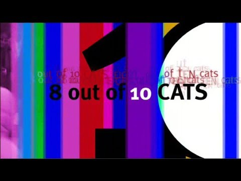 8 Out Of 10 Cats S16E04 UNCUT (HD)